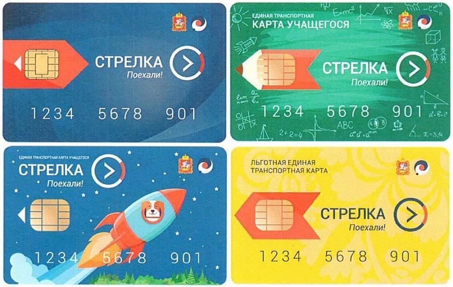 Быстрый онлайн займ на карту Сбербанка без отказа